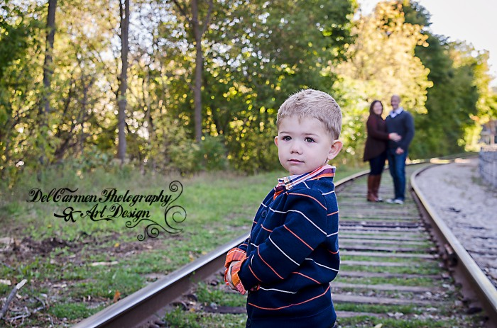 Easton Fall photos 2014
