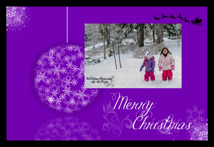 Christmascard2013number32014